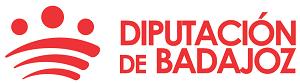Autopromocionales Diputación de Badajoz