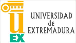 Autopromocionales Universidad de Extremadura